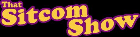 That Sitcom Show - Porn
