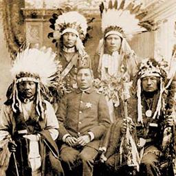 History And Ancestry Of The Lakota People – Lakota Mall